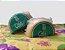 Queijo Artesanal Meia Cura 250 g - Imagem 1