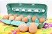 Ovos Caipiras  - Imagem 1