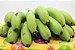 Banana D'agua 1kg - Imagem 1