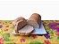 Pão de Forma 550g - Imagem 1