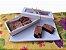 Brownie 6 bocados Sabores - Imagem 4