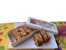 Brownie 6 bocados Sabores - Imagem 2