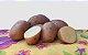 Batata Inglesa 1 kg  - Imagem 1