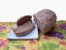 Pão de Centeio - Imagem 1