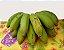 Banana Prata Mel 1 kg - Imagem 2