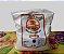 Farinha de Mandioca Seu Tina 1 kg - Imagem 1