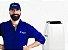 Limpeza de Ar-condicionado Portátil - Imagem 1