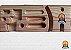 Fingerboard Gaia Adventure - Pandora II  Escalada E Crossfit - Imagem 7