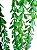 Pendente X 120CM Verde SMO3962 - Imagem 2