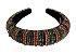 Tiara Pedras Coloridas - Imagem 3