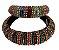 Tiara Pedras Coloridas - Imagem 1