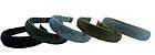 Tiara Pedras Strass - Imagem 7