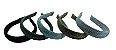 Tiara Pedras Strass - Imagem 1