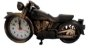 Relógio de Mesa Moto - Imagem 1