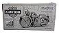 Relógio de Mesa Moto - Imagem 4