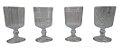 Taça para Licor Vidro 65ml 1232 - Imagem 1