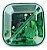 Pote Quadrado Hermético com Divisória com Trava 1,36L - Imagem 2