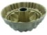 Forma para Bolo Coroa Alumínio Fundido 20222 - Imagem 4