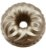 Forma para Bolo Coroa Alumínio Fundido 20222 - Imagem 3
