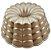 Forma para Bolo Duquesa Alumínio Fundido 20225 - Imagem 2