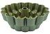 Forma para Bolo Marquesa Alumínio Fundido 20224 - Imagem 3