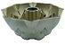 Forma para Bolo Tulipa Alumínio Fundido - Imagem 3