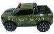 Pickup Force Military Caminhonete - Imagem 2