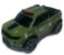 Pickup Force Military Caminhonete - Imagem 1