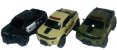 Pickup Force Military Caminhonete - Imagem 4