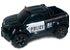 Pickup Force Police - Imagem 1