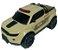 Pickup Force Safari Caminhonete - Imagem 1