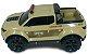 Pickup Force Safari Caminhonete - Imagem 2