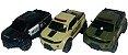 Pickup Force Safari Caminhonete - Imagem 4