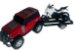 Render Force Moto Caminhonete  - Imagem 4