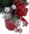 Árvore Decorada Natal Pequena - Imagem 3