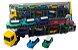 Superfrota Transcar 6969 - Imagem 2
