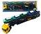 Superfrota Transcar 6969 - Imagem 1