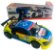 Carro Controle Remoto Corrida Xtreme WB7750 - Imagem 2