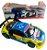 Carro Controle Remoto Corrida Xtreme WB7750 - Imagem 1