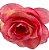 Buque Rosa X9 51CM Rosa Antigo 07989 - Imagem 1