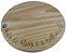 Tábua de Bolo Madeira Redondo 28x28 99011 - Imagem 2