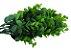 Folha Eucalipto Planta X35 35CM 42543 - Imagem 2