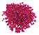 Maço de Sempre Vivas Pink - Imagem 1