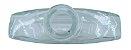 Garrafa Vidro Decor 350ML - Imagem 2