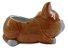 Cachorro Laranja Vaso FR202026 - Imagem 2