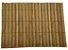 Lugar Americano Bambu 30x45CM TRC7444 - Imagem 1