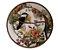 Prato Sobremesa Tucano 10771036 - Imagem 2