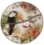 Prato Sobremesa Tucano 10771036 - Imagem 1