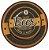 Prato Raso Beer 7515101 - Imagem 2