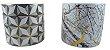 Vaso Cerâmica 12X12 DR49/DR50 - Imagem 3